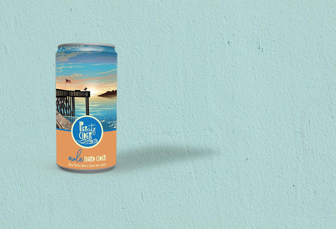 FRW-Portfolio-Pier-City-Cider-1