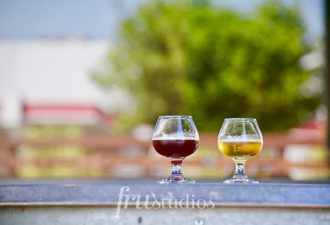 FRW-Featured-Image-Cicerone-Photography-10