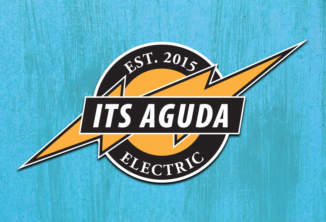 FRW-Portfolio-Its-Aguda-Electric-3
