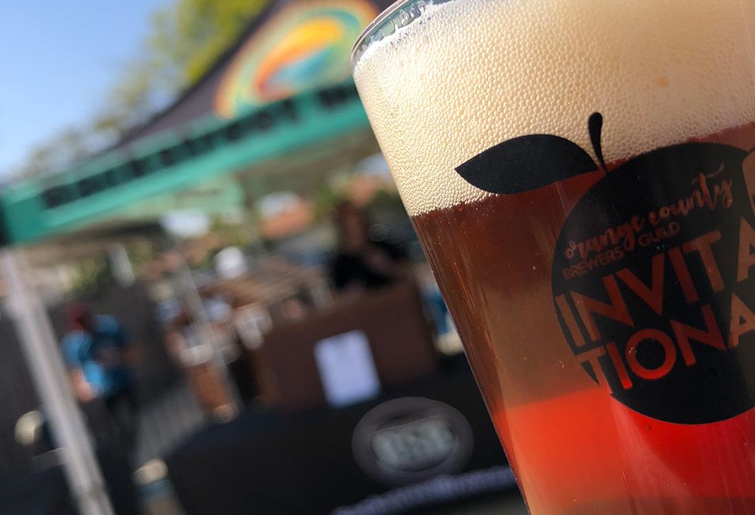 FRW-Portfolio-OC-Beer-Week-1