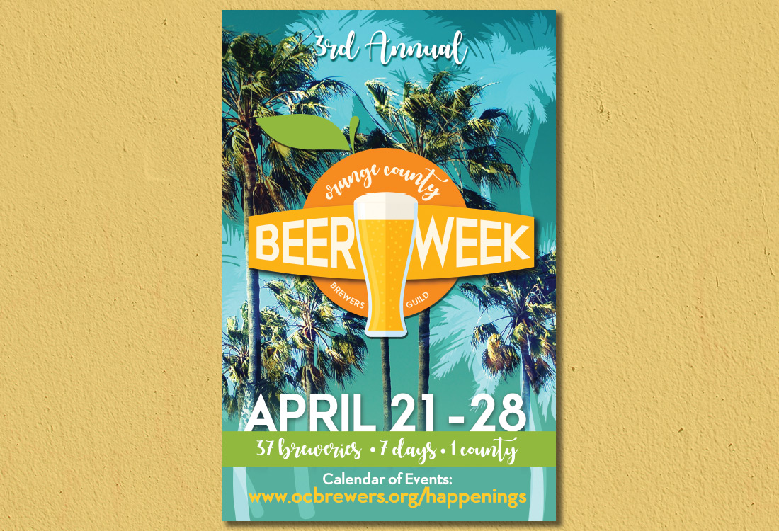 FRW-Portfolio-OC-Beer-Week-2
