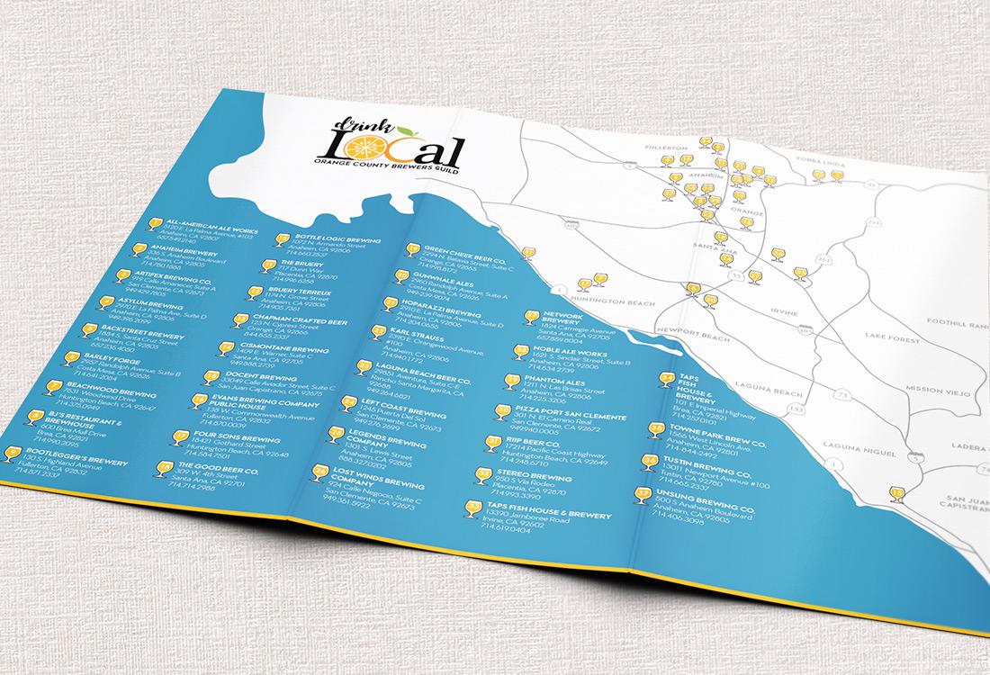 FRW-Portfolio-OCBG-Map-4