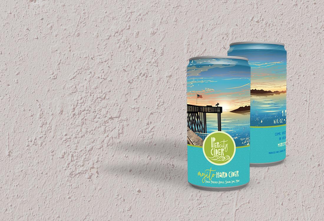 FRW-Portfolio-Pier-City-Cider-2