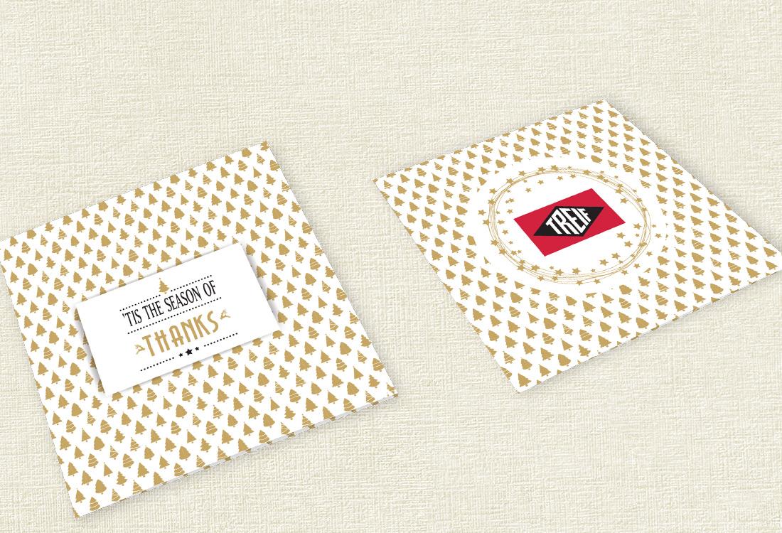 FRW-Portfolio-TREIF-holiday-card-1