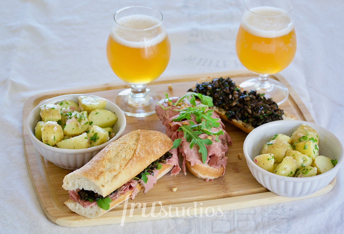 FRW-Portfolio-Beer-Food-Music-1