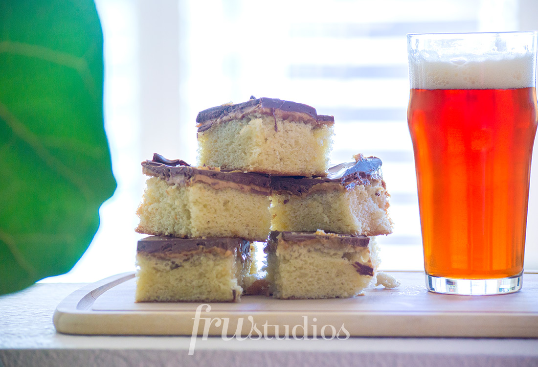 FRW-Portfolio-Beer-Food-Music-3