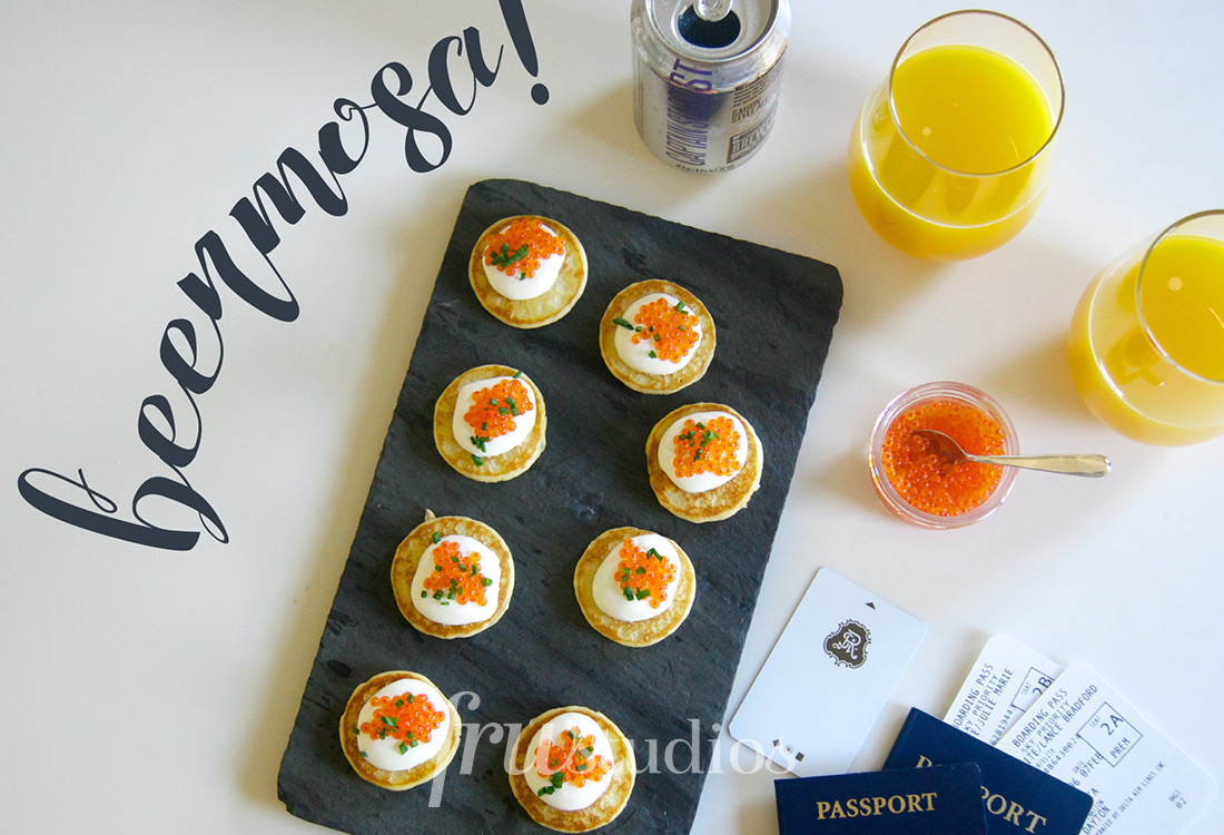 FRW-Portfolio-Beer-Food-Music-4