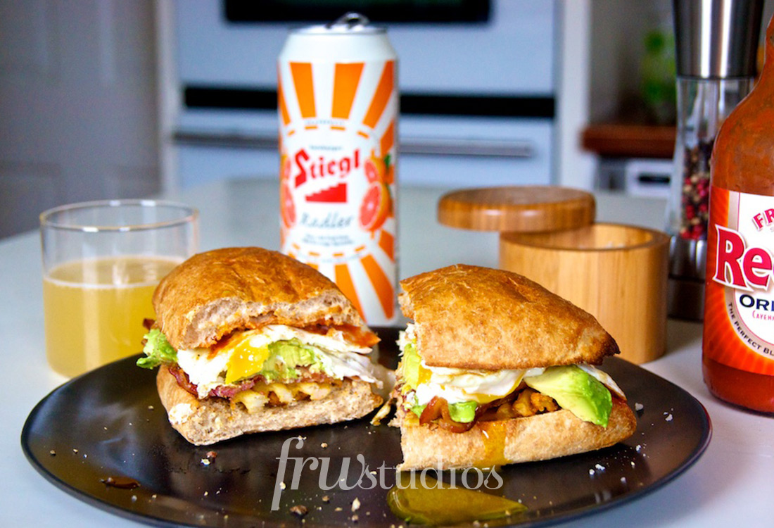 FRW-Portfolio-Beer-Food-Music-5