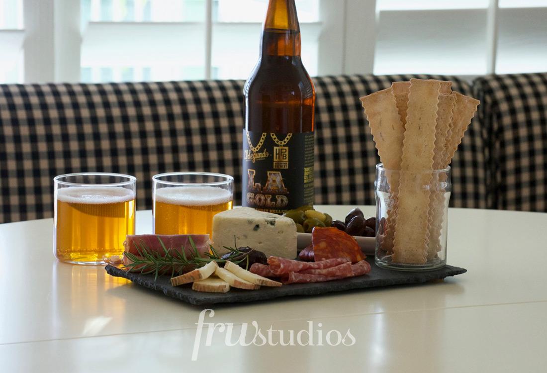 FRW-Portfolio-Beer-Food-Music-6