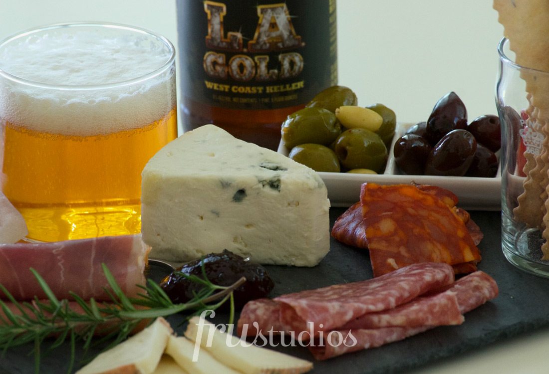 FRW-Portfolio-Beer-Food-Music-7