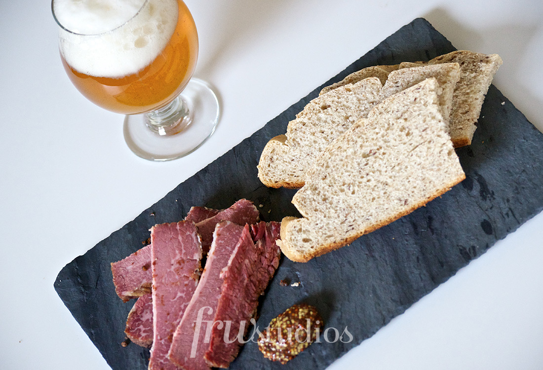 FRW-Portfolio-Beer-Food-Music-9