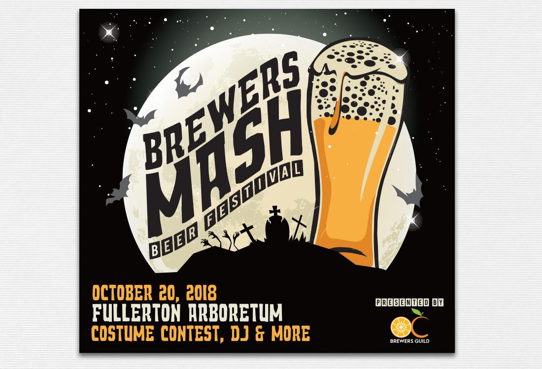 FRW-Portfolio-Brewers-Mash
