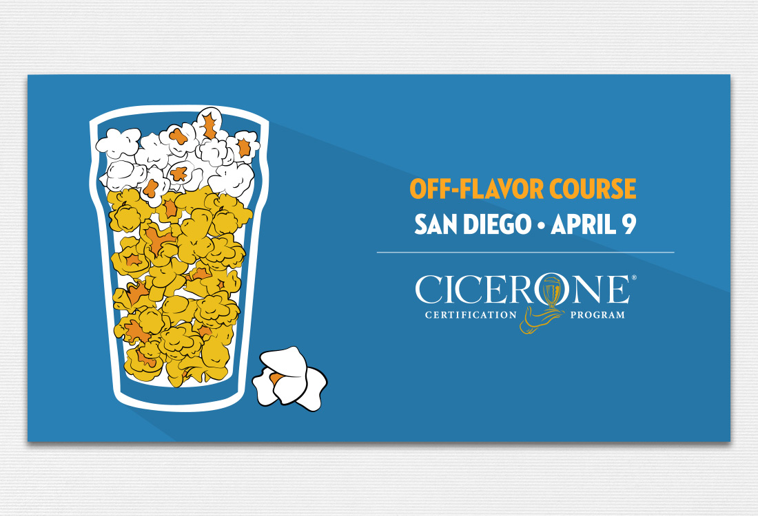 FRW-Portfolio-Cicerone-Off-Flavor-Ad-1