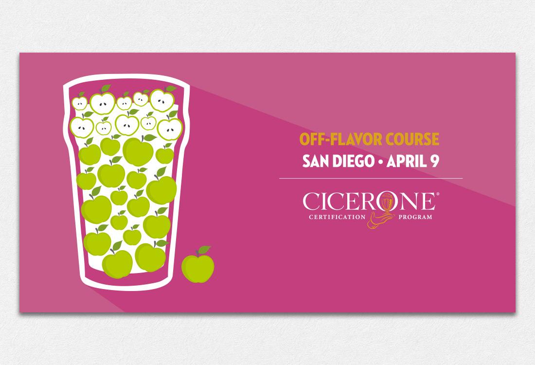 FRW-Portfolio-Cicerone-Off-Flavor-Ad-2