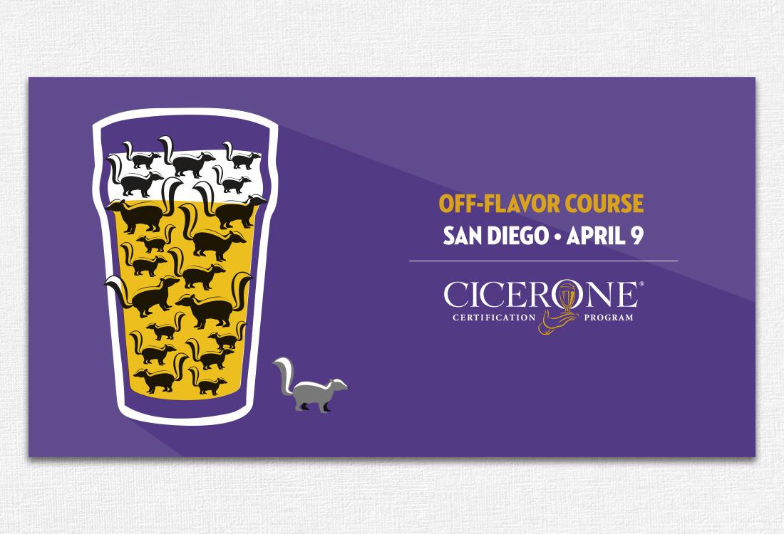 FRW-Portfolio-Cicerone-Off-Flavor-Ad-3
