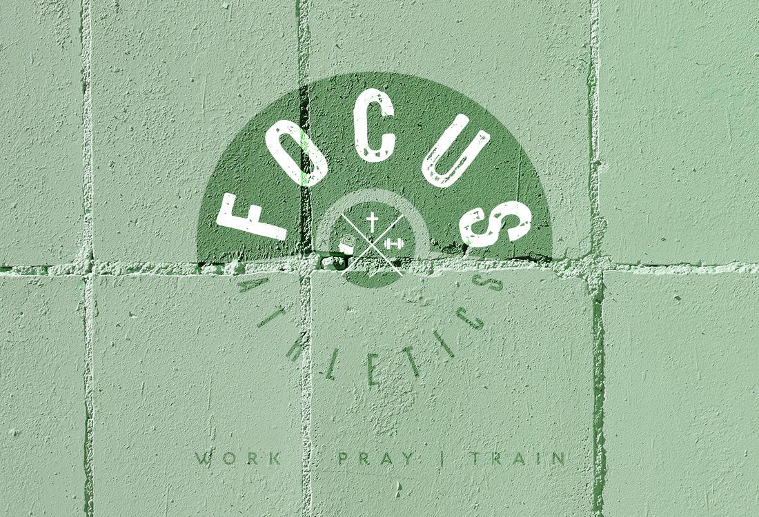 FRW-Portfolio-Focus-Athletics-Logo-2