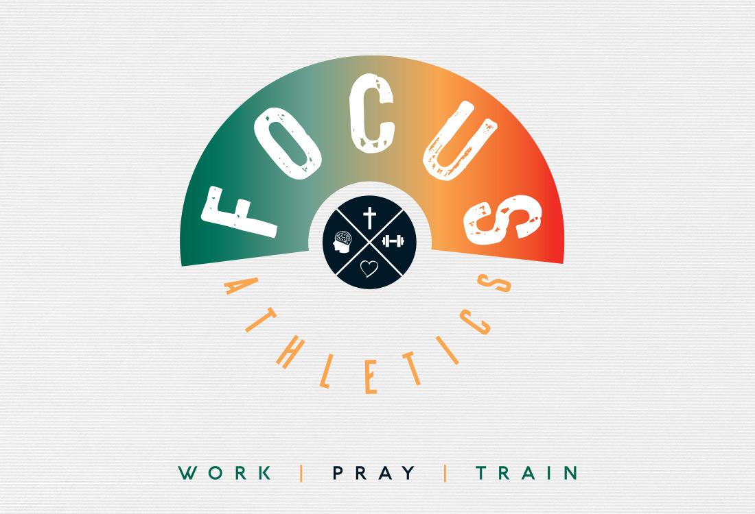 FRW-Portfolio-Focus-Athletics-Logo