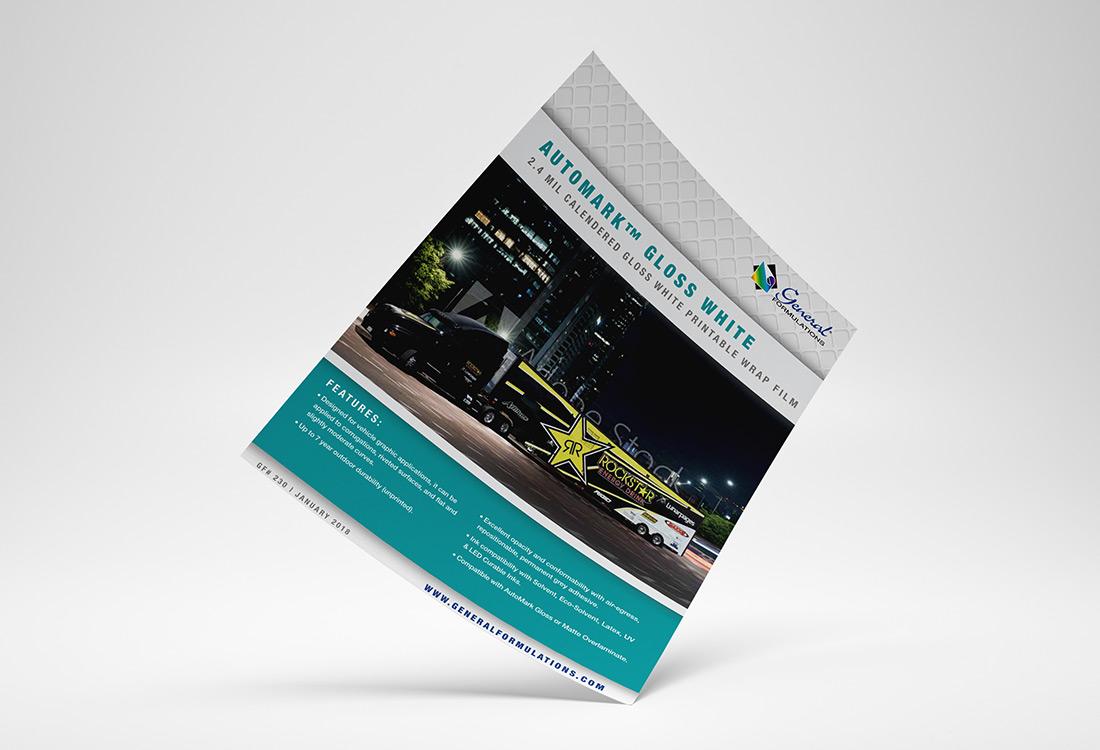 FRW-Portfolio-General-Formulations-4