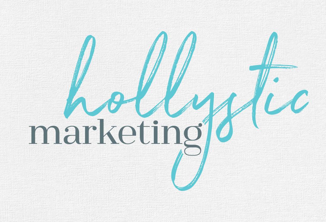 FRW-Portfolio-Hollystic-Marketing-Logo