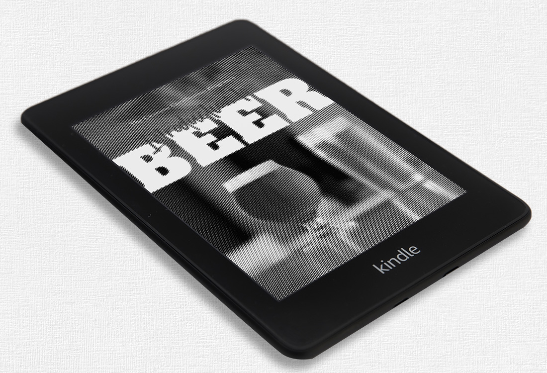 FRW-Portfolio-Introduction-to-Beer-1