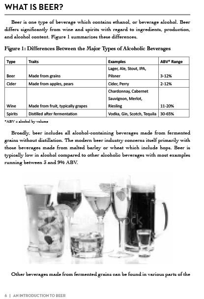 FRW-Portfolio-Introduction-to-Beer-2