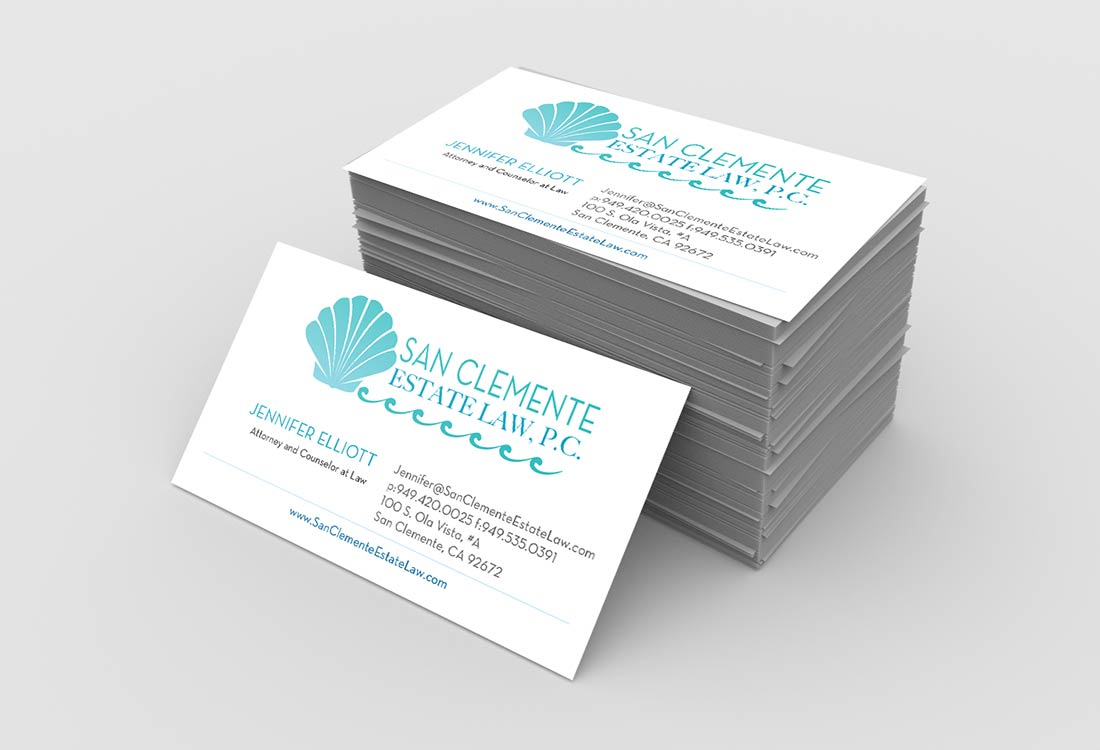 FRW-Portfolio-SCEL-Business-Cards