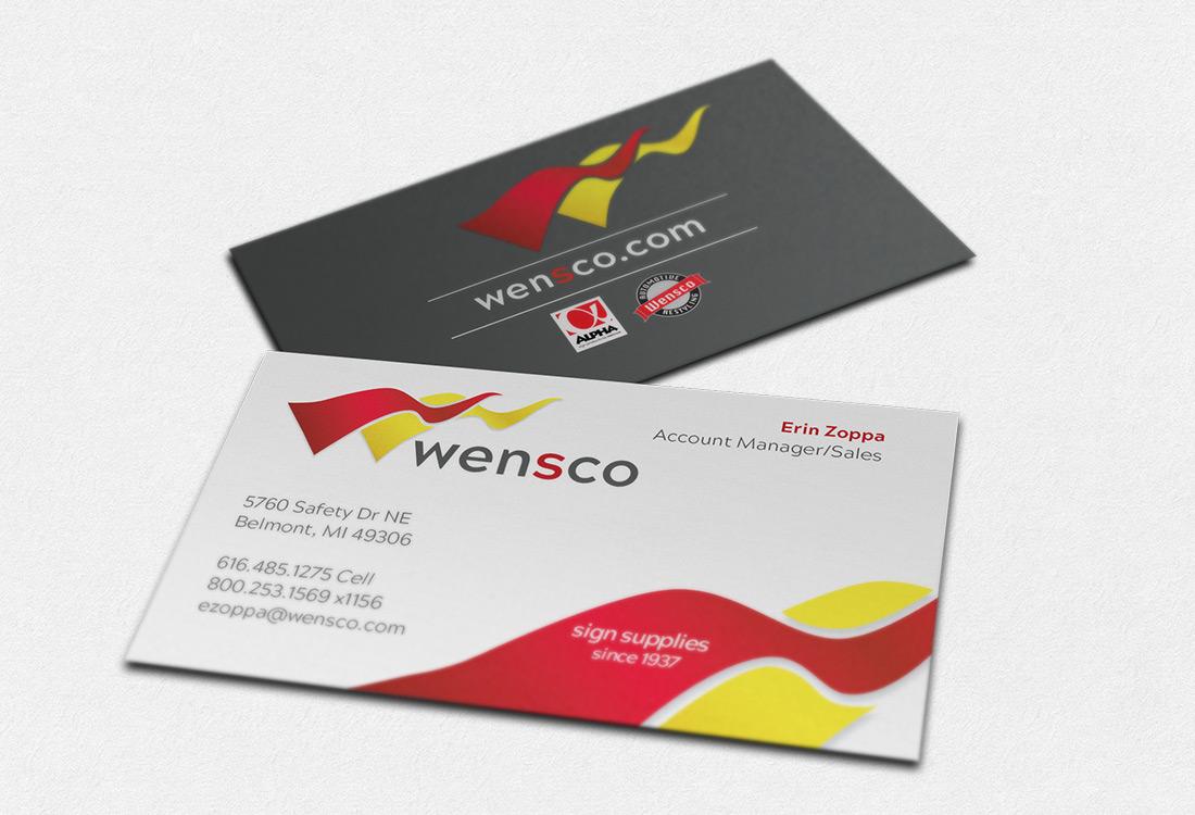 FRW-Portfolio-Wensco-Business-Cards