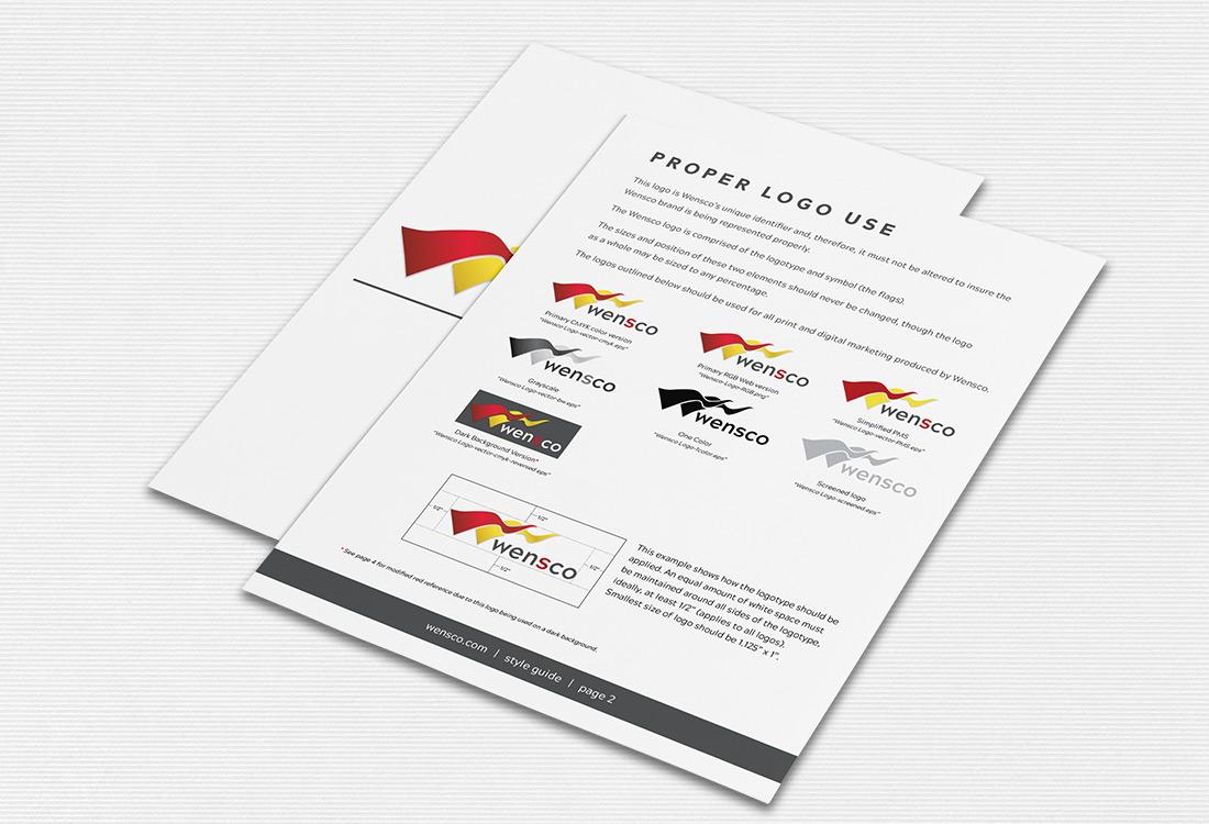 FRW-Portfolio-Wensco-Style-Guide