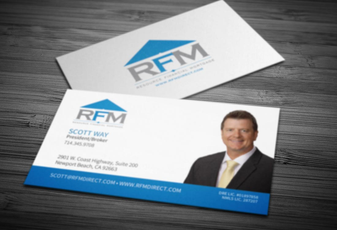FRW-Featured-Image-RFM