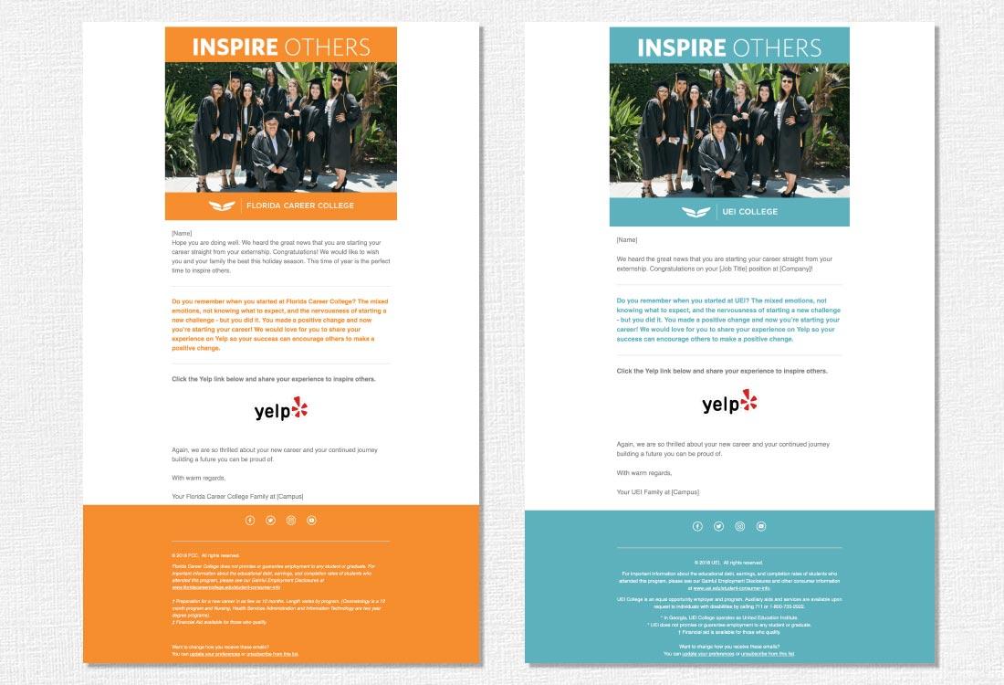 FRW-Portfolio-IEC-Colleges-Email-1