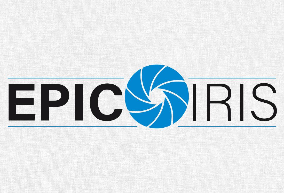 _FRW-Portfolio-Epic-Iris-Logo-1