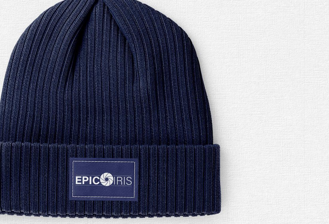 _FRW-Portfolio-Epic-Iris-Logo-2