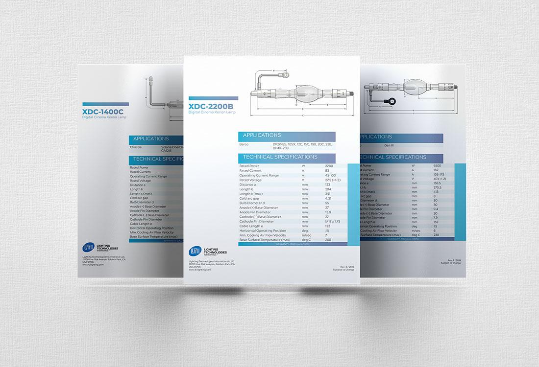 _FRW-Portfolio-LTI-data-sheet-2