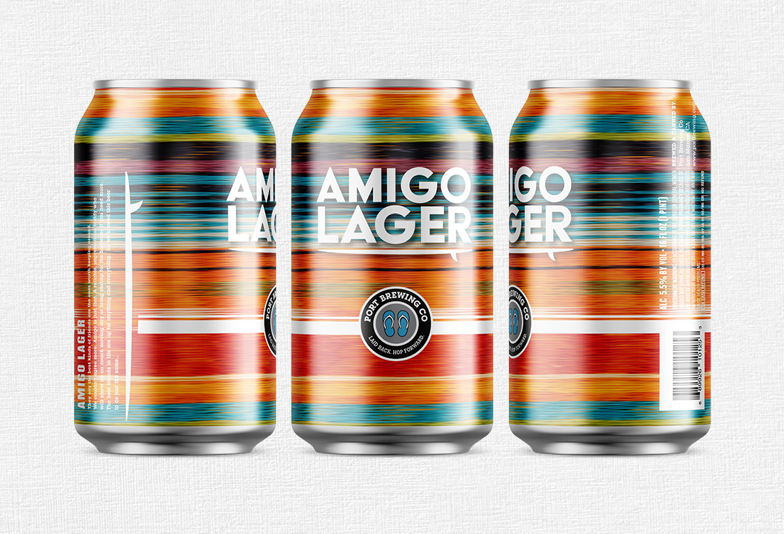 FRW-Portfolio-Port-Brewing-Amigo-1