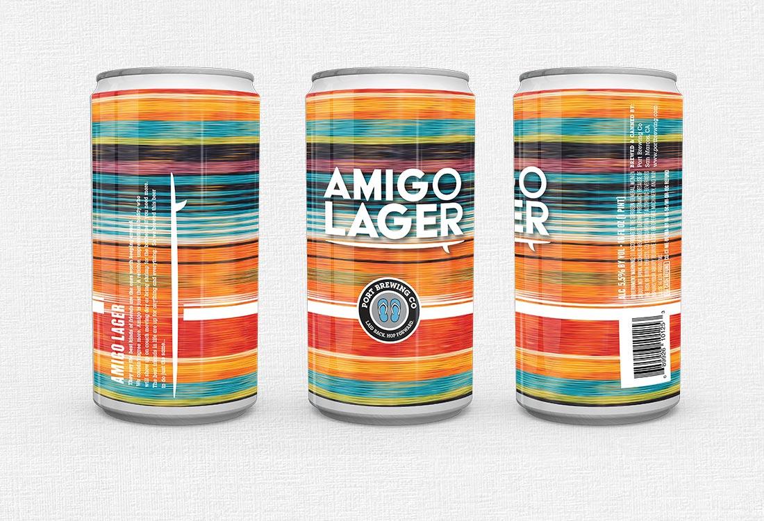 _FRW-Portfolio-Port-Brewing-Amigo-1