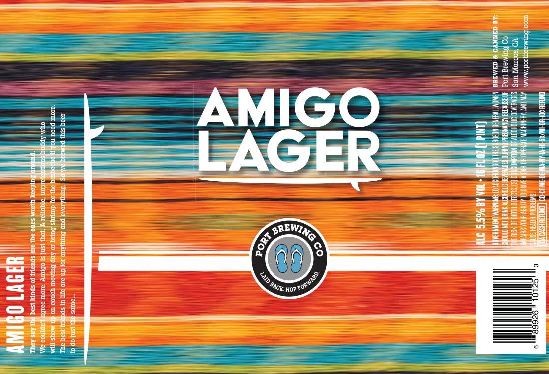 _FRW-Portfolio-Port-Brewing-Amigo-2