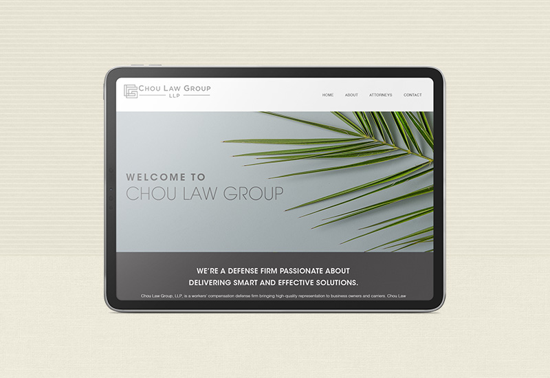 FRW-Featured-Image-Chou-Website