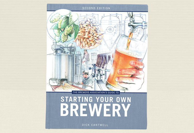 FRW-Featured-Image-Starting-Your-Own-Brewery-Book