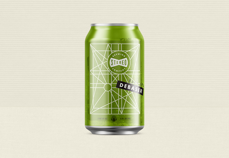 FRW-Featured-Image-Stereo-Brewing-Debaser