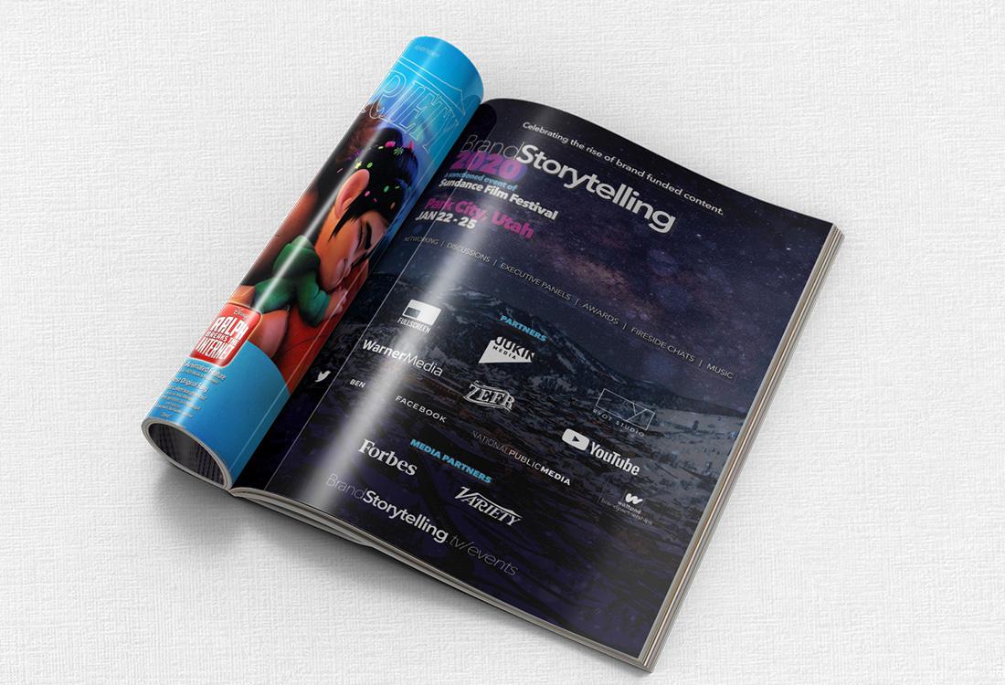 FRW-Portfolio-Brand-Storytelling-Ad-1
