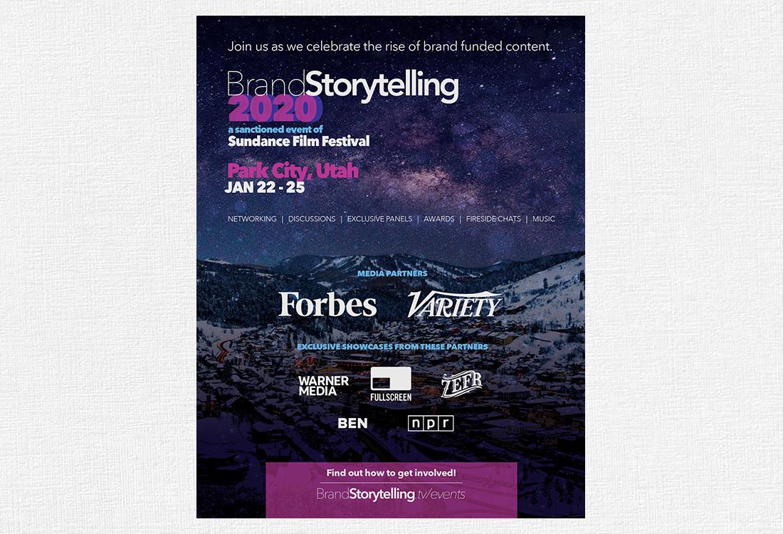 FRW-Portfolio-Brand-Storytelling-Ad-2