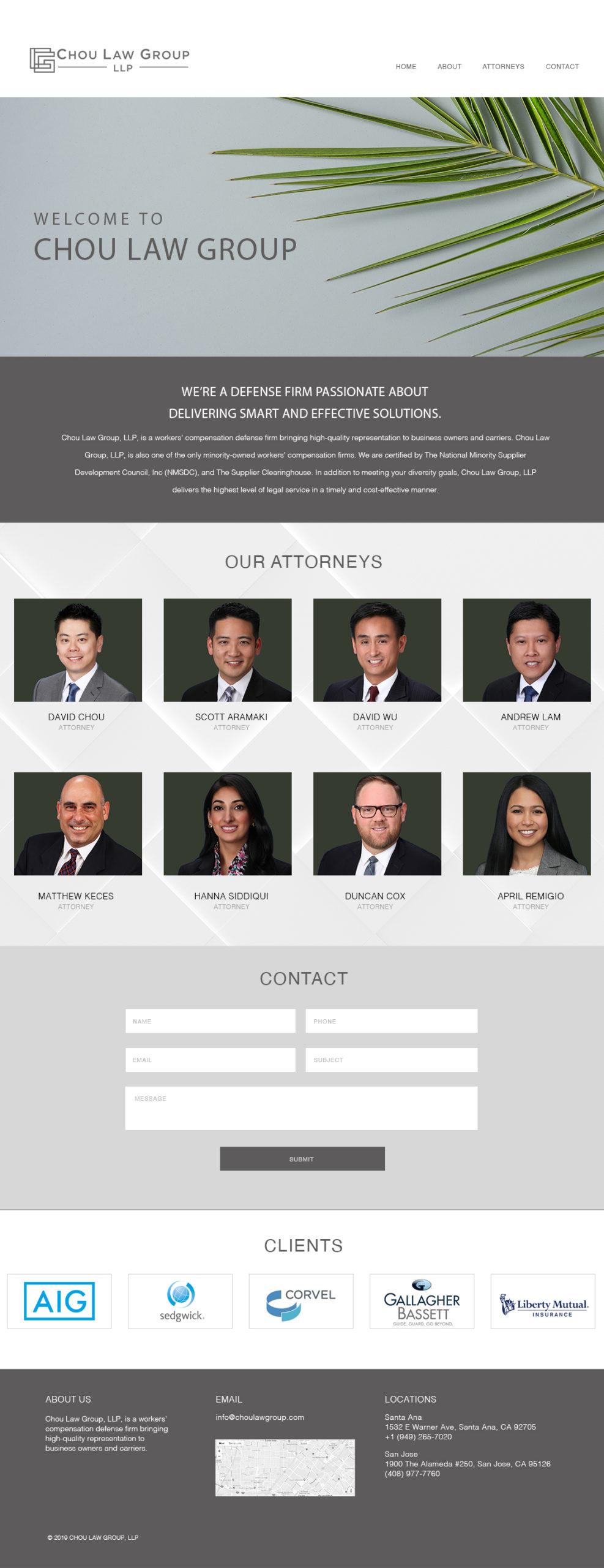 FRW-Portfolio-Chou-Website-1