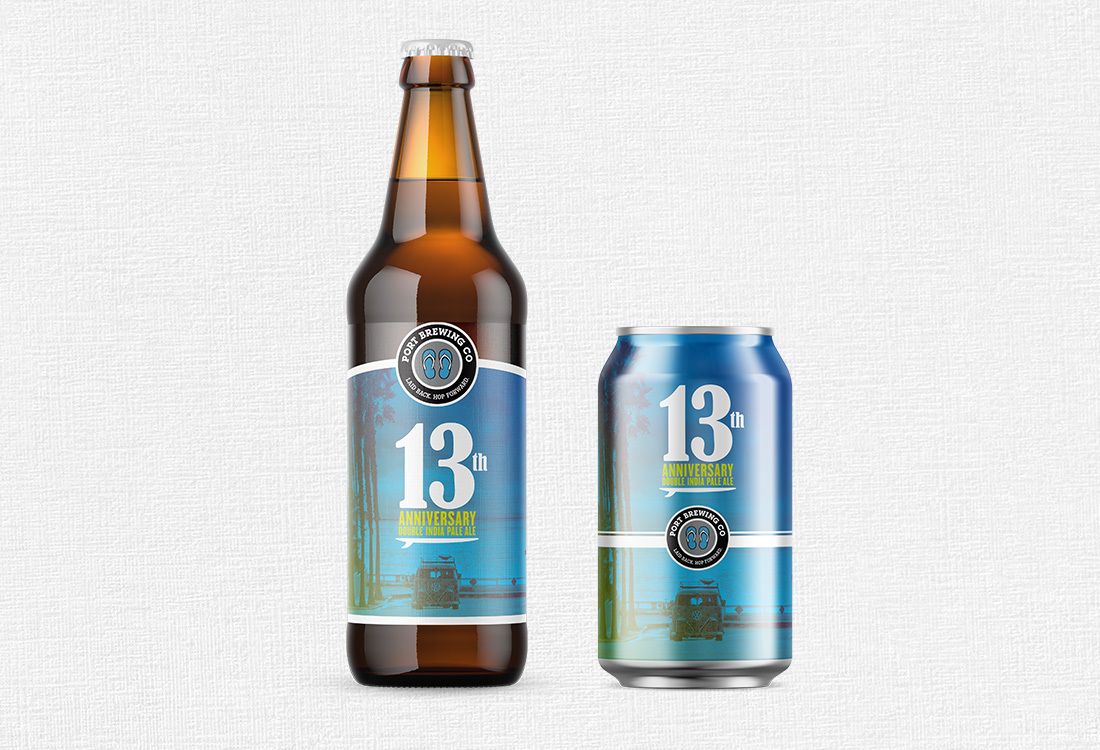 FRW-Portfolio-Image-Port-Brewing-13th-Anniversary-1