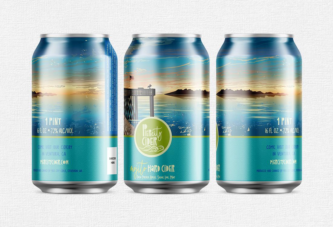 FRW-Portfolio-Pier-City-Cider-Mojito-1