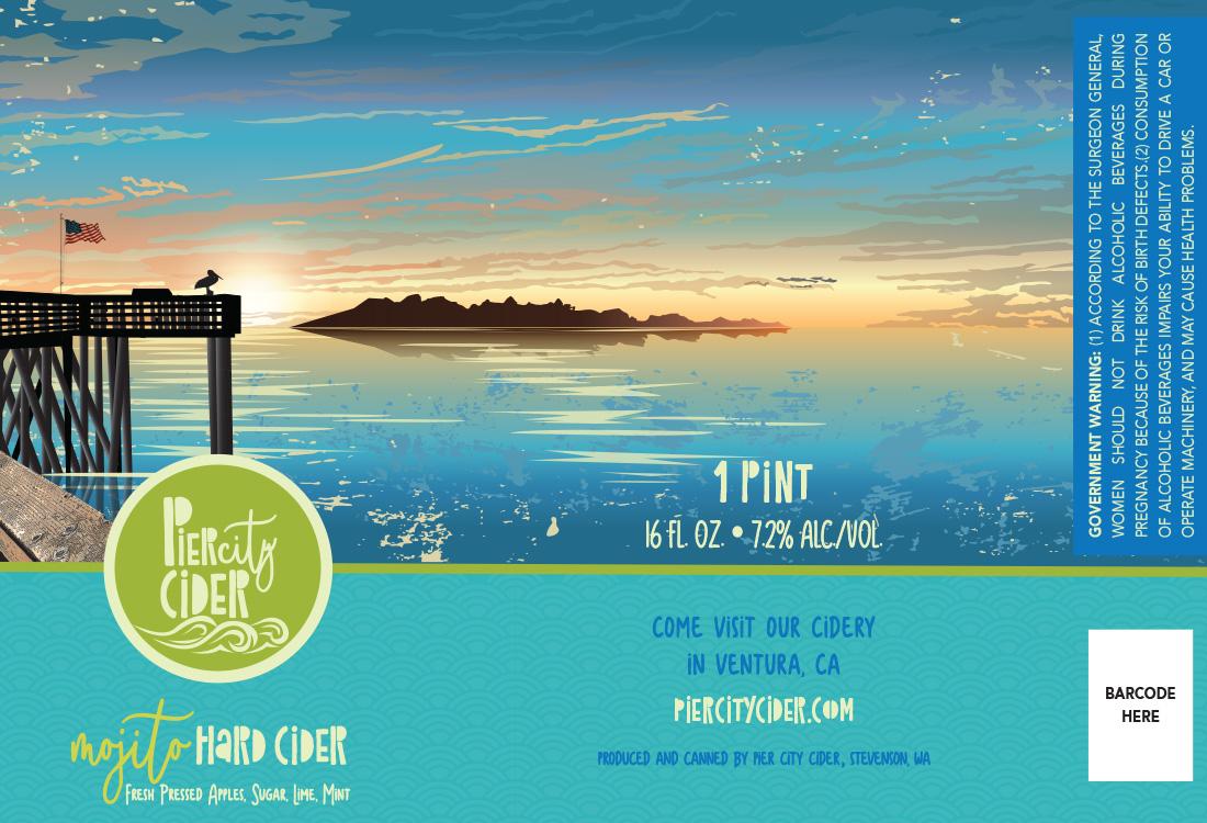 FRW-Portfolio-Pier-City-Cider-Mojito-2