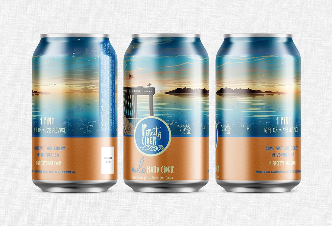 FRW-Portfolio-Pier-City-Cider-Mule-1