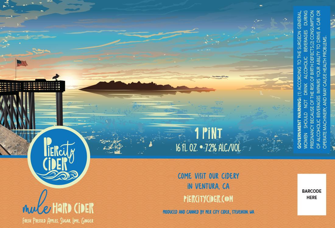 FRW-Portfolio-Pier-City-Cider-Mule-2