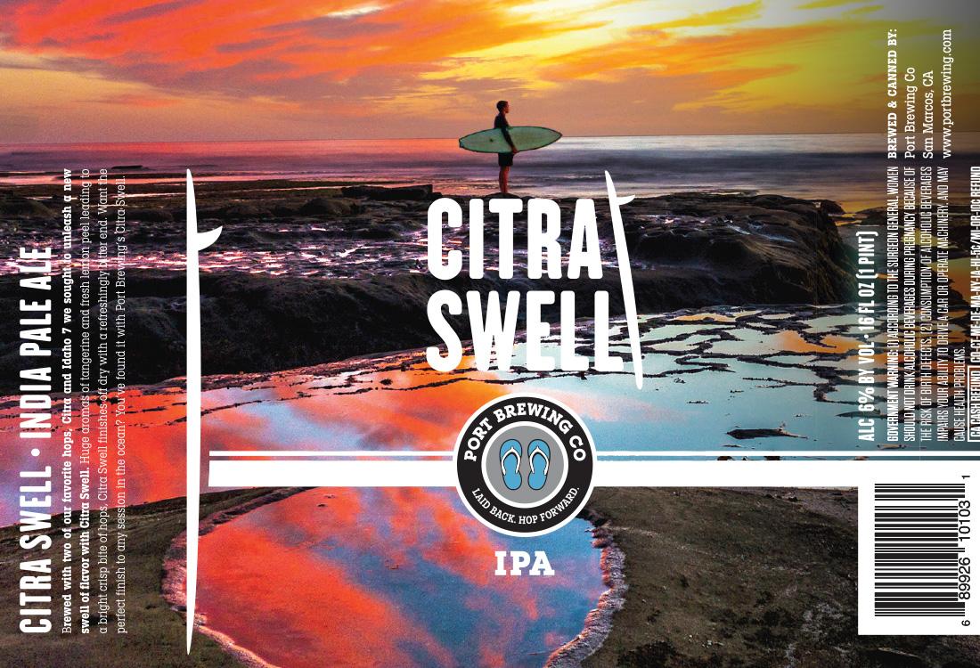 FRW-Portfolio-Port-Brewing-Citra-Swell-1