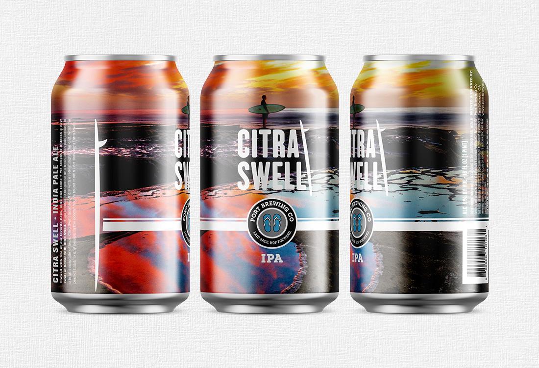 FRW-Portfolio-Port-Brewing-Citra-Swell-2