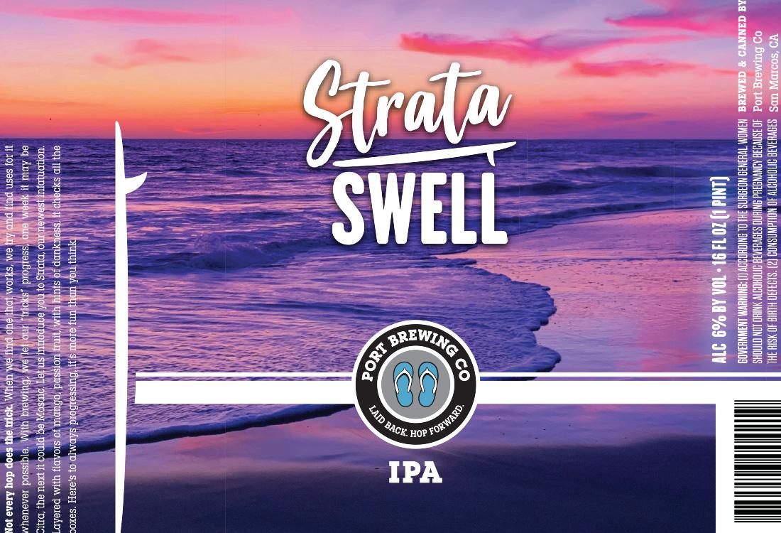 FRW-Portfolio-Port-Brewing-Strata-Swell-1